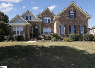 5 Redwing Court, Greer SC
