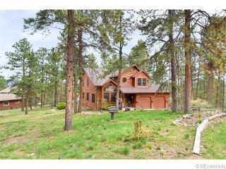420 New London Way, Monument CO