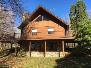 2642 Boston Road, Woodville WI