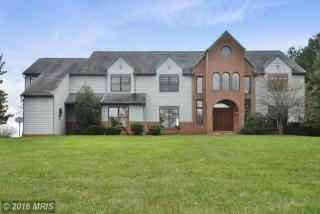 7195 Meadowbrooke Drive, Frederick MD