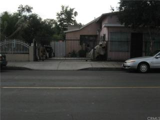 4328 Floral Drive, Los Angeles CA