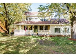 71 Lancaster Road, Shirley MA