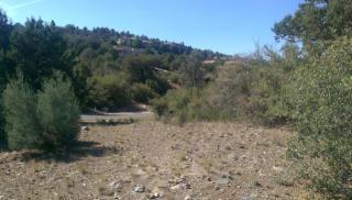 597 Donny Brook Circle, Prescott AZ