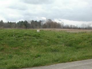 Wheeler Road, Garrettsville OH