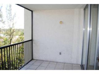3940 Inverrary Boulevard #502-A, Lauderhill FL