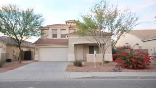 15442 West Mercer Lane, Surprise AZ