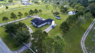 5512 Tranquil Trace, Alvin TX
