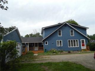 207 Windsor Rd, China, ME 04358