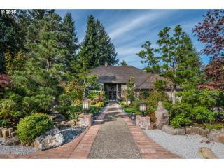 1 Dover Way, Lake Oswego, OR