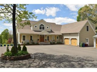 36 Sheffield Place, Southington CT