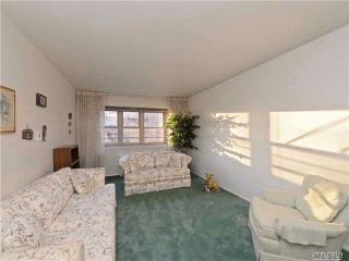 14475 Melbourne Avenue #2H, Queens NY