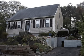 50 Colchester Drive, Plymouth MA