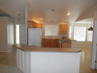 2508 S Chicago St, Nampa, ID 83686