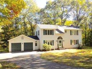 149 Cornwall Drive, Coventry CT