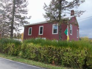 854 State Route 443, Schoharie NY