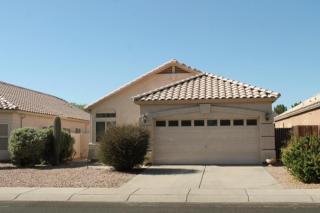 1020 East Brentrup Drive, Tempe AZ