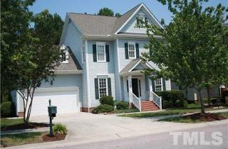 1145 Trentini Ave, Wake Forest, NC 27587