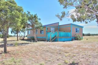 56 Pinon Road, Edgewood NM