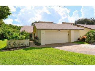 4531 La Jolla Drive, Bradenton FL