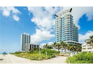 6515 Collins Avenue #1501, Miami Beach FL