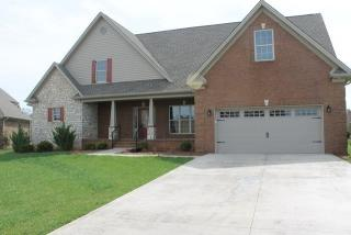 1312 Dayspring Ct, Bowling Green, KY 42104
