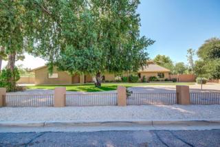 10816 North 60th Place, Scottsdale AZ