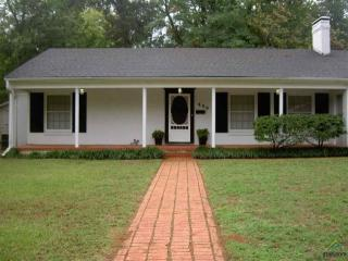 409 Victory Drive, Tyler TX