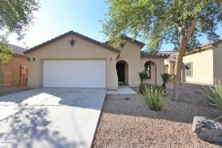40025 West Tamara Lane, Maricopa AZ