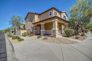 3038 West Villa Cassandra Drive, Phoenix AZ