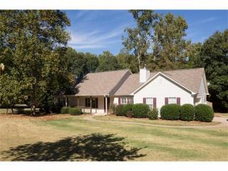 5415 Harris Creek Drive, Cumming GA