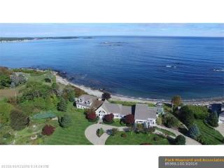 119 Marshall Point Road, Kennebunkport ME