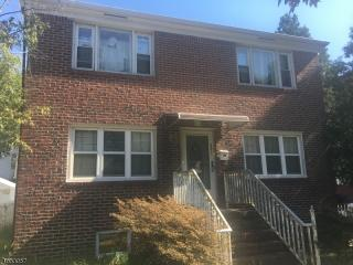 292 Myrtle Avenue, Irvington NJ