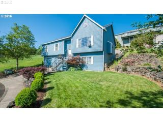 1535 6th Street, Columbia City OR