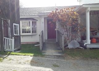 495 Main St, Canaan, ME 04924