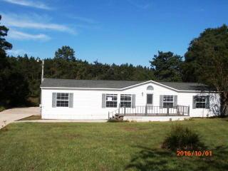 24560 Lodge Court, Robertsdale AL