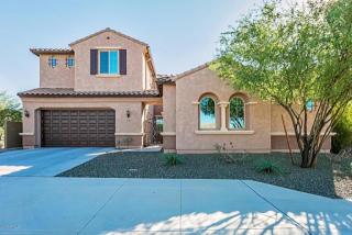 1630 West Blaylock Drive, Phoenix AZ