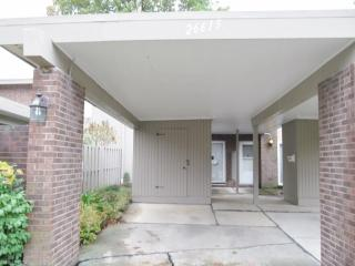 26615 Central Park Boulevard, Olmsted Falls OH
