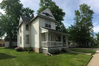 839 Holgate Ave, Defiance, OH 43512