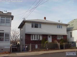 95 Macarthur Ave, Garfield, NJ 07026