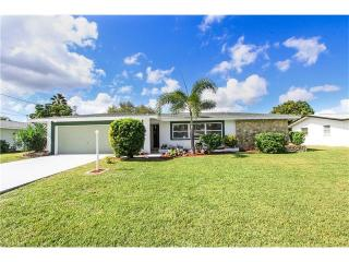 4128 Southeast 9th Court, Cape Coral FL