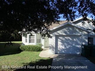 1312 Wood Duck Ln, Fruitland Park, FL 34731