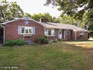 1215 Klees Mill Road, Westminster MD