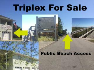 424 Jefferson Avenue, Cape Canaveral FL