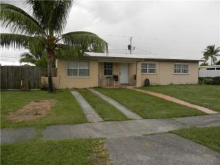 9941 Jamaica Drive, Cutler Bay FL