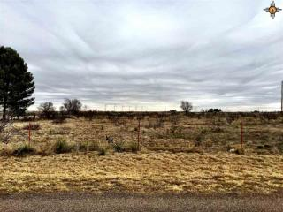 Tbd Wesben Drive, Lovington NM