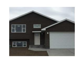 1549 Topanga, Billings MT
