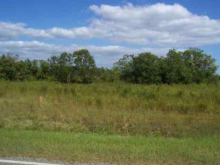Lot 8 North Timberlake Lane, Hartsville SC