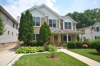 524 South Main Street, Naperville IL