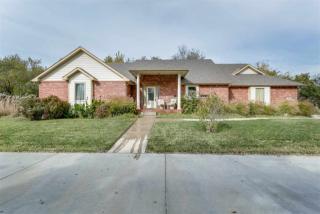 1069 N 119th Court West, Wichita KS