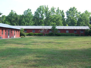 1400 Collier Road, Sycamore GA